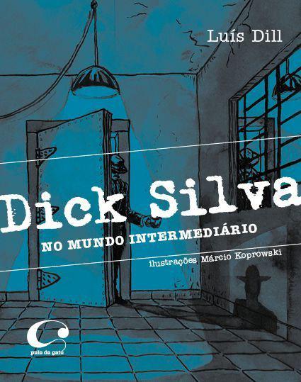 Dick Silva