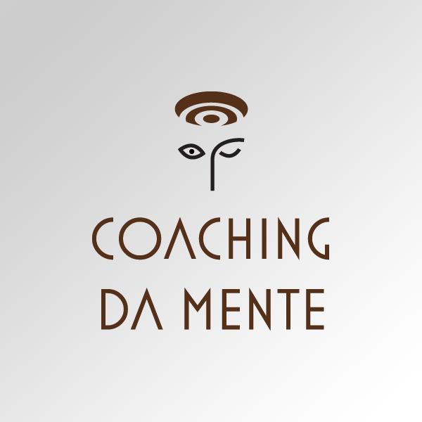 Coaching da Mente