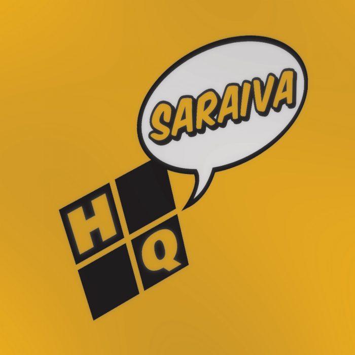HQ Saraiva