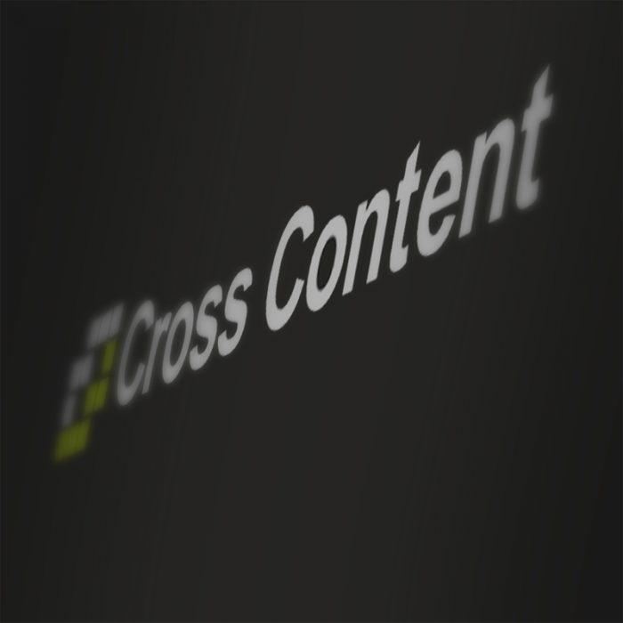 Cross Content